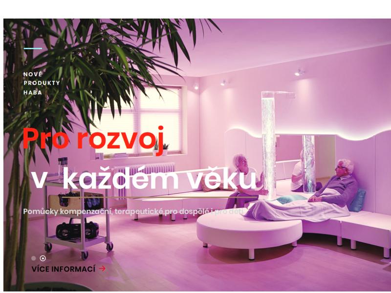 Alex-shop.cz/haba